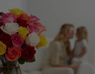 Kırıkkale Anneler Günü Çiçekleri