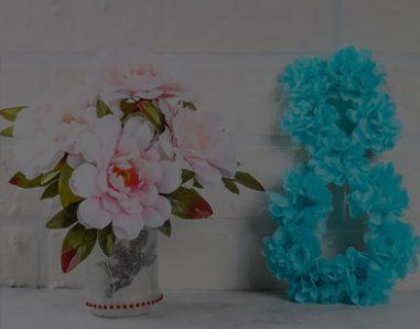 Kırıkkale Kadınlar Günü Çiçekleri