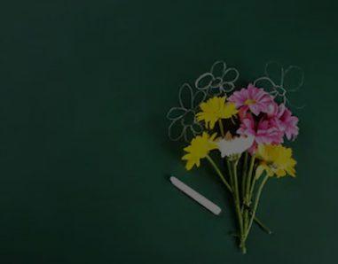 Kırıkkale Öğretmenler Günü Çiçekleri