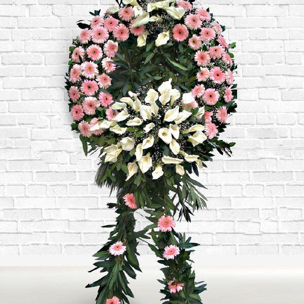 Kırıkkale Cenaze ve Merasim Çelengi